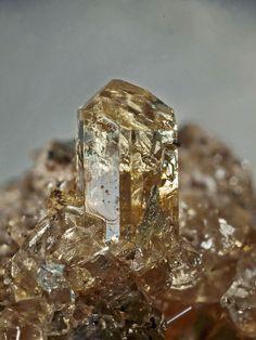 Geology Nerd: Photo
