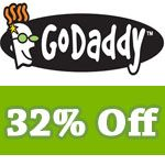 Great sevices from Godaddy, called Get Found Onine. Get Found publishes your business information to a variety of popular sites simultaneous...