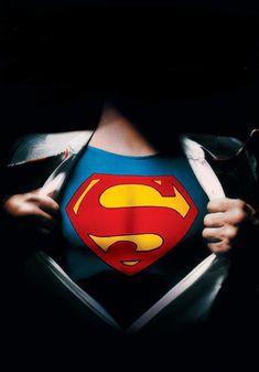 Dc Movies, Batman, Superhero, Fictional Characters, Art, Art Background, Kunst, Performing Arts, Fantasy Characters