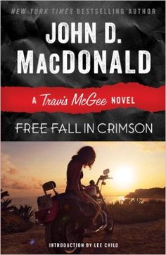 Marco polo if you can the blackford oakes mysteries kindle free fall in crimson a travis mcgee novel kindle edition by john d fandeluxe Ebook collections