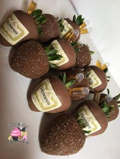 Hot chocolate with banana - Clean Eating Snacks Strawberry Dip, Strawberry Recipes, Chocolate Covered Strawberries, Chocolate Dipped, 21st Birthday Cakes, 21 Birthday, Snack Recipes, Dessert Recipes, Alcohol Drink Recipes