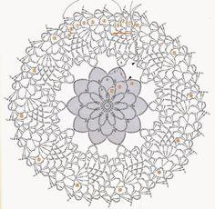 asashi+laranja+(71).jpg (1060×1035)