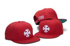 40 OZ NY Stars snapback hats.1986 Cross Logo Red Color Snapbacks cap. #newyork #yankees #40OZNY #NYStars #NY #starshats #NYhats #NYsnapback www.good-hats.net #goodhats #cheapsnapback #cheaphats #wholesalehats #wholesalesnapback #cross