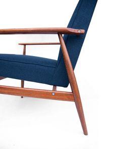 Fotel Lisek prl, 300-190. Lekka furniture, granat Outdoor Chairs, Outdoor Furniture, Outdoor Decor, Lis, User Experience, Accent Chairs, Home Decor, Green Armchair, Chair