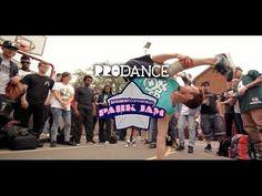 Breakin' Convention Park Jam 2015 Recap #HipHopDance #UrbanDance #World-BBoy #BBoy #BBoyBattles - http://fucmedia.com/breakin-convention-park-jam-2015-recap-hiphopdance-urbandance-world-bboy-bboy-bboybattles/