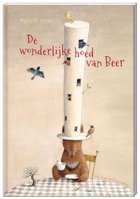 De wonderljk hoed van Beer.jpg