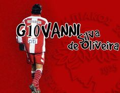 Giovanni for ever...(10)