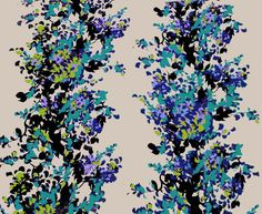 Exclusive Coast Jimena Floral Print