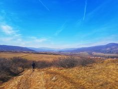 Bejárható Magyarország Program - A rövidebb, családbarát túraútvonalak káprázatos tájakon vezetnek végig és akkor is beleférnek a hétvégi programba, ha mindössze fél napot tudunk a friss levegőn tölteni.