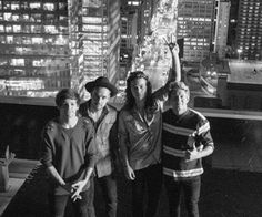 Images and videos of one direction 2015