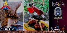 Inicia tu fin de semana en Angus Brangus Parrilla Bar  y disfruta de música en vivo, variedad de vinos, licores y exquisita gastronomía. ¡Te esperamos!.   Reservas: 2321632.  www.angusbrangus.com.co  Cra. 42 # 34 - 15 / Vía las Palmas    #AngusBrangus #RestaurantesMedellín #Medellín #Quehacerenmedellín #sitegustacompartelo #Poblado #PlanPerfecto #Colombia #Poblado #nochesenmedellín #restaurantesrecomendados #gastronomía #medellínsisabe #musicaenvivo