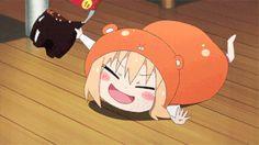Son muy kawai | •Anime• Amino
