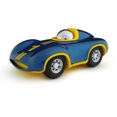 Rubber Plastic Mini Auto Model Speelgoed voor Peuter Baby