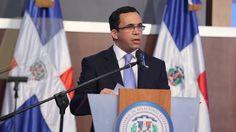 Cancillería desmiente al PRM, niega haya perdido derecho al voto ante la ONU por falta de pago