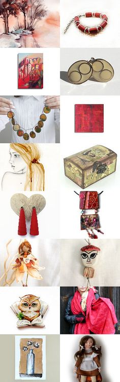 coffee raspberry by Ali B on Etsy--Pinned with TreasuryPin.com