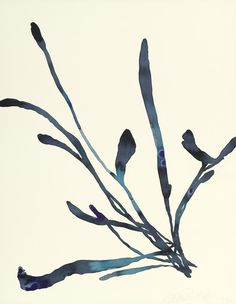 Plants X – Greige Design
