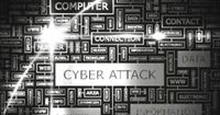 Cyber Attack, Photo Center, Digital Media, More Photos, Investigations, Board, Study, Planks