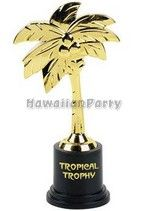 Tropical Trophy