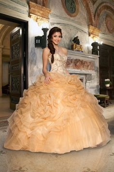 ac9a0e83de1 Royale Collection Style  41210  quinceaneradress  mis quince  quinceañera   vestidosdequince  quinceaneramall