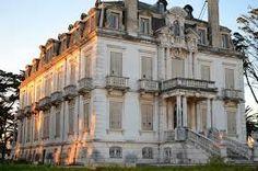 Palácio Sottomayor - Figueira da Foz, Portugal