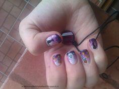 sophiesnailartdreamland.blogspot.ro