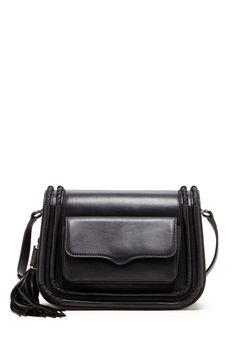 Rebecca Minkoff Sunnies Handbag