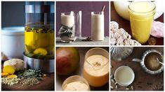 Ajurvéda je prastarý celostní léčebný systém založený na víře, že naše zdraví závisí na rovnováze těla, ducha a mysli Table Decorations, Desserts, Home Decor, Per Diem, Deserts, Room Decor, Dessert, Home Interior Design, Decoration Home