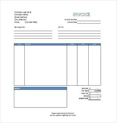 invoice template professional services professional services invoice template excel sample invoice professional services rendered