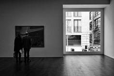 Stillness  #gagosiangallery #windows #contemporaryart #couple  When the space itself and its visitors become art..    #London #london4all #igerslondon #thisisLondon #timeoutlondon #londonlive #visitlondon #shutup_London #Londonforyou #vscolondon #thebigsmokelondon #traverselondon #toplondonphoto #unlimitedlondon #londononly #perspective #blackandwhite