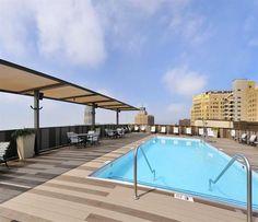 Hotel Deal Checker - Hyatt Regency San Antonio