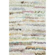 Furniture Row. See More. Loloi Rugs Eliza Shag 01WH00