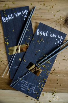 Light em up! I love these free printables for a sparkler send off, such a fun wedding tradition! Light em up! I love these free printables for a sparkler send off, such a fun wedding tradition! Perfect Wedding, Dream Wedding, Wedding Day, Wedding Rings, Elegant Wedding, Summer Wedding, Wedding Ceremony, Wedding Ideas Guests Will Love, Wedding Photos