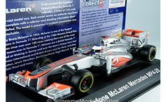 Supreme Jenson Button Formula 1 2013 Car 1/43Rd Vodafone Mercedes Corgi Type Y0675J No description (Barcode EAN = 3513943133492). http://www.comparestoreprices.co.uk/formula-1-cars/supreme-jenson-button-formula-1-2013-car-1-43rd-vodafone-mercedes-corgi-type-y0675j.asp