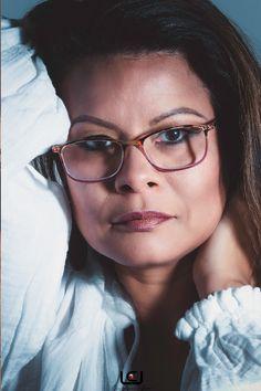 Retratos em Portugal Portugal, Glasses, Fashion, Product Photography, Portraits, Eyewear, Moda, Eyeglasses, Fashion Styles