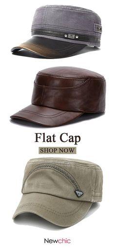 c4fddc00 10 Best Military Veteran Baseball Hats images | Baseball hats ...