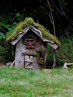 Storybook cottage  on imgfave