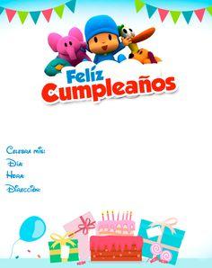 My Princess, Birthday Invitations, Free Printables, Birthdays, Baby Boy, Birthday Parties, Fashion Kids, Lucca, Serenity