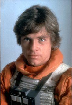 Luke Skywalker - ESB