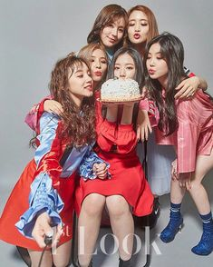 Read ⌠idle first magazine shoot look)⌡ from the story ✎- ̗̀(G)I-DLE GUIDE ̖́- by awkwardkorean (ℬoo ℳıŋ ℋee ➽ ℘ë) with 507 reads. Kpop Girl Groups, Korean Girl Groups, Kpop Girls, K Pop, Mini E, Soo Jin, Look Magazine, Cube Entertainment, Soyeon