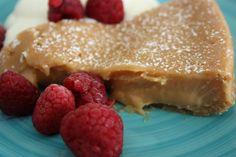 Hej i värmen Baking Recipes, Cookie Recipes, Dessert Recipes, Desserts, Rice Krispies, Key Lime Pie, Healthy Meat Recipes, G 1, Dessert Bread