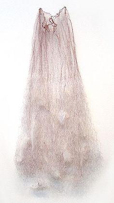 Melinda Le Guay   Battle Dress