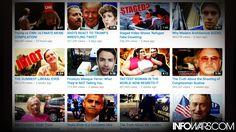 This Video Has 10 Million Views Exposing CNN Ratings Slump