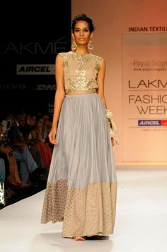Lakme Fashion Week 2013 / Available at BIBI LONDON  // Mira@bibilondon.com   https://www.facebook.com/TheOfficialCoutureClub