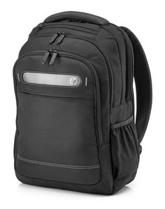 409bc524c8 HP Business Backpack 17.3