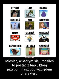 Bezuzyteczna.pl | Codzienna dawka wiedzy bezuzytecznej Wtf Funny, Funny Memes, Hello It, Everything And Nothing, Haha, Gemini, Cool Stuff, My Love, Quotes