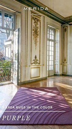 Living Room Area Rugs, Love Home, Ottoman Empire, Color Stories, Rustic, Merida, Home Interior Design, Interior Architecture, Den