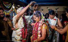 http://photographers.canvera.com/south/karnataka/bangalore/shaju-team-seven