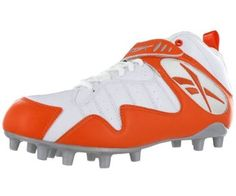 Reebok Men's Pro All Out One Mid MP Big Sizes Reebok. $44.90