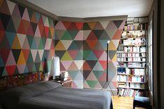 wallpaper // minakani walls