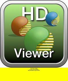 LiveProject Viewer HD, iphone, ipad, ipod touch, itouch, itunes, appstore, torrent, downloads, rapidshare, megaupload, fileserve